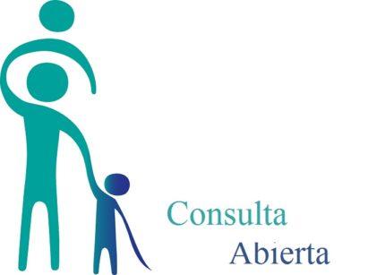 Consulta-abierta-times-new